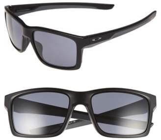 Oakley 'Mainlink' 57mm Sunglasses