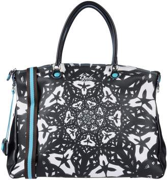 Gabs Handbags - Item 45411878VT