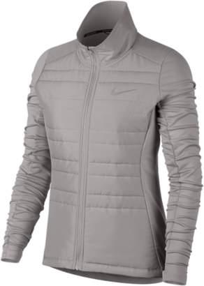 Nike Essential Filled Jacket - Women's