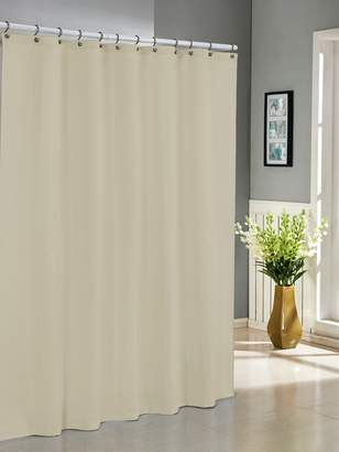 Duck River Everett Jacquard Shower Curtain