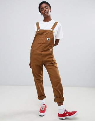 Carhartt WIP Overall Overalls
