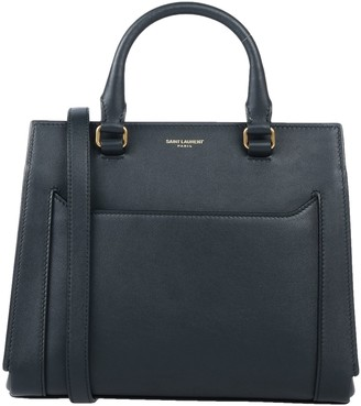 Saint Laurent Handbags - Item 45471911GJ