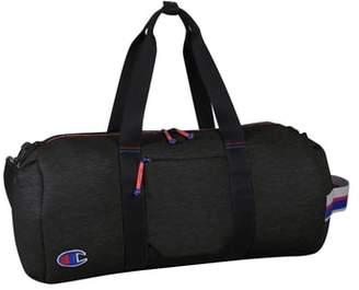 Champion (チャンピオン) - CHAMPION Attribute Duffel Bag