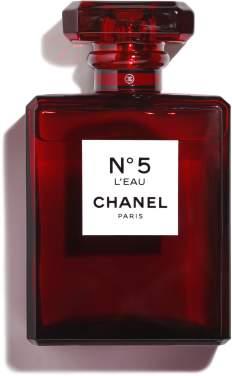 Chanel N°5 L'EAU LIMITED EDITION Eau de Toilette Spray