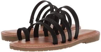 Chinese Laundry Ekia Slide Sandal Women's Sandals