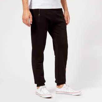 Versace Men's Track Pants