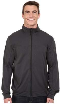 Arc'teryx Nanton Jacket Men's Coat