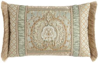 Dian Austin Couture Home Louise Pillow