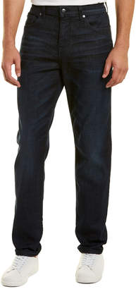 Joe's Jeans The Folsom Larsen Athletic Slim Leg