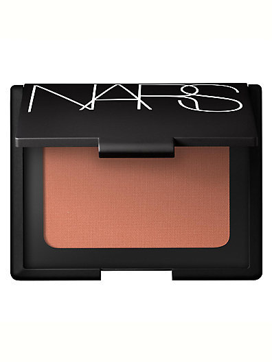 NARS Bronzing Powder/0.28 oz.