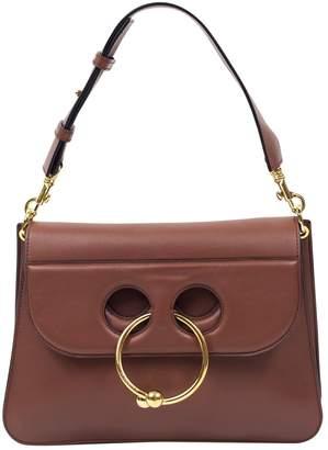 J.W.Anderson Leather Handbag