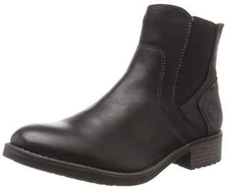Dockers by Gerli Women's 35iz320-613100 Cowboy Boots