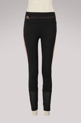 adidas by Stella McCartney Training Excellence leggings
