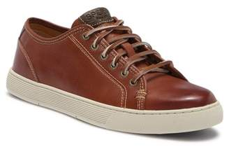 Sperry Gold Cup Sport Leather Sneaker