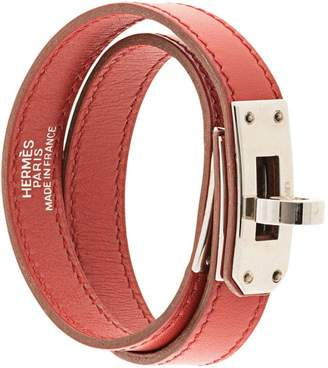 Hermes Pre-Owned Kelly bracelet