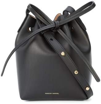 Mansur Gavriel Mini Mini bag