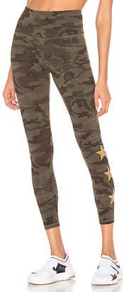 d66718615ac2e Strut-This Star Ankle Legging