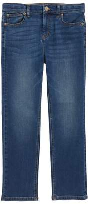 Vineyard Vines Straight Leg Jeans
