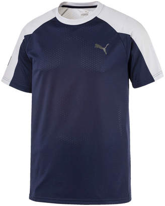 Puma Men dryCELL Performance T-Shirt