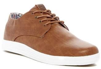Ben Sherman Preston Derby Sneaker