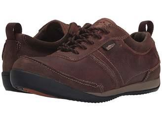Simple Ascent Men's Shoes