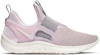 Nike Renew Freedom Women's Running Shoes