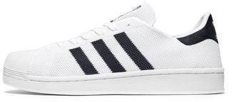 Superstar Mesh