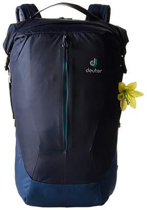 Deuter XV 3 Backpack Bags