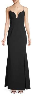 Jill Stuart Tailored-Fit Sheath Dress