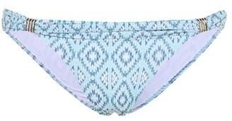 Melissa Odabash Grenada bikini bottoms