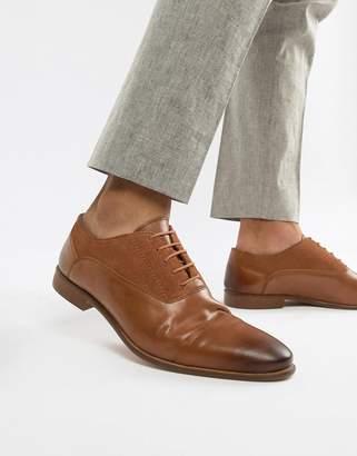 KG by Kurt Geiger KG Kurt Geiger Oxford Lace Up Shoes