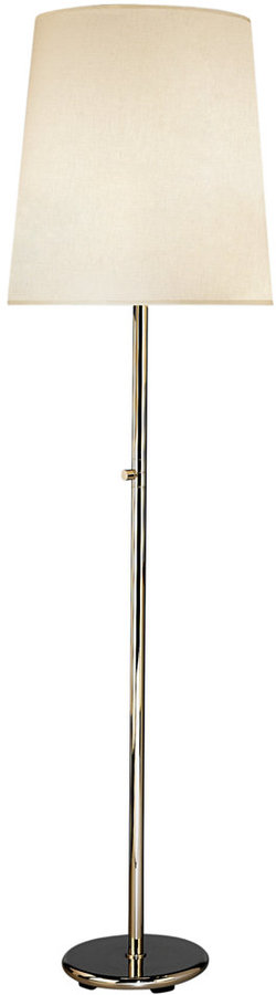 Robert Abbey Rico Espinet Buster Floor Lamp