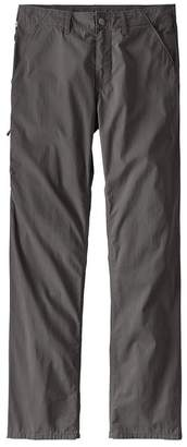 Patagonia Men's Tenpenny Pants - Long