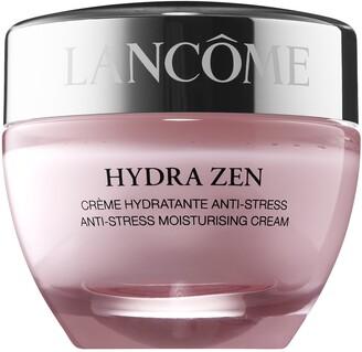 Lancôme Hydra Zen Anti-Stress Moisturizing Face Cream