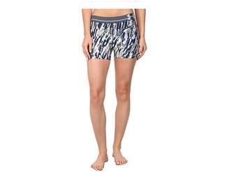Under Armour UA HeatGear Women's Shorts