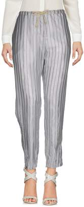 Manila Grace Casual pants - Item 36974657PN