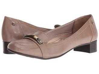 LifeStride Mayla Women's Sandals
