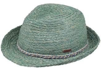 Barts Hats - Item 46631205WJ