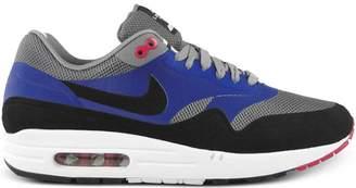 Nike 1 London Home Turf