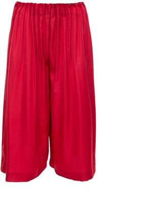 Boo Pala - Poppy Trousers