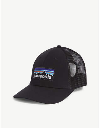 Patagonia Hats For Men - ShopStyle UK 7f2dddae25f6
