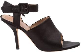 Celine Cloth Sandals