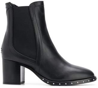 Jimmy Choo Merril 65 ankle boots