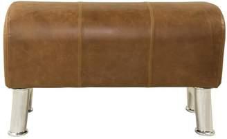 Pommel Bench Small