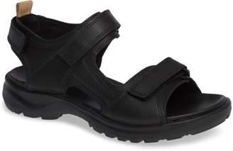 669456d9ba0 Ecco Shoes Discount - ShopStyle