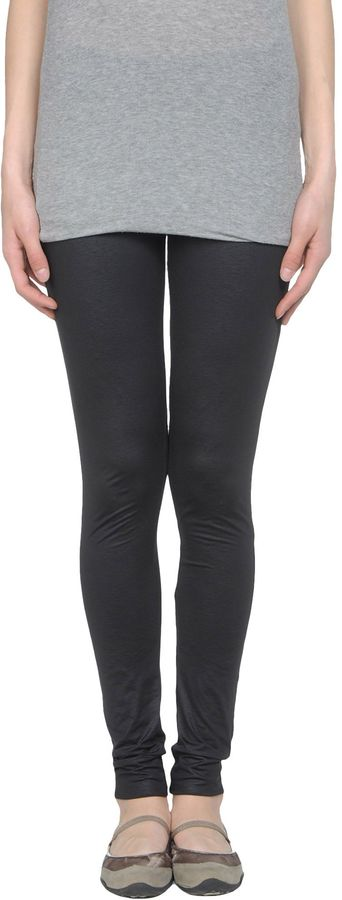 Reebok EA7 Leggings