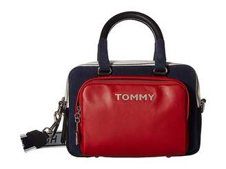 Tommy Hilfiger Corporate Highlight Duffel