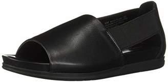 Aerosoles Women's Hour Glass Loafer Flat