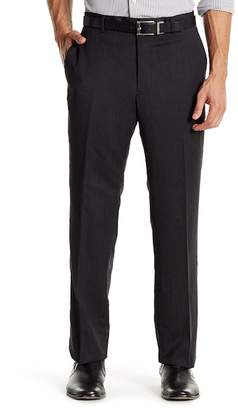 "Tailorbyrd Cavalry Twill Wool Pant - 30-34"" Inseam"