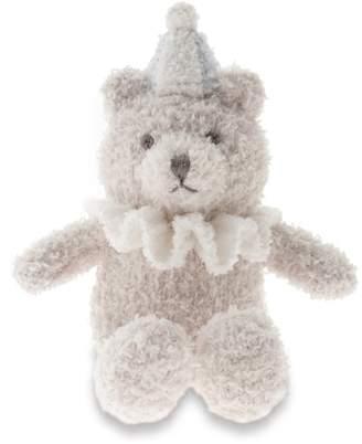 Gelato Pique (ジェラート ピケ) - ジェラートピケ キッズアンドベイビー ドリームランドクマ baby ガラガラ